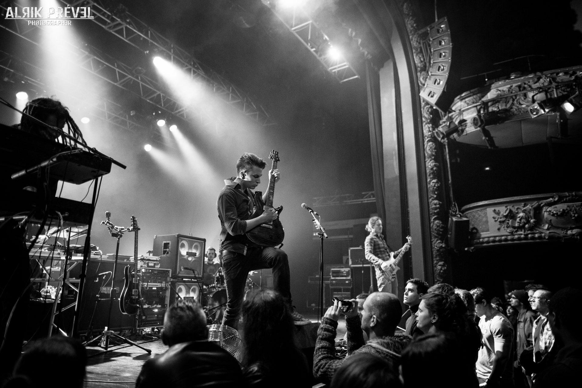 Shuffle On Tour credit_Alrik_Prevel